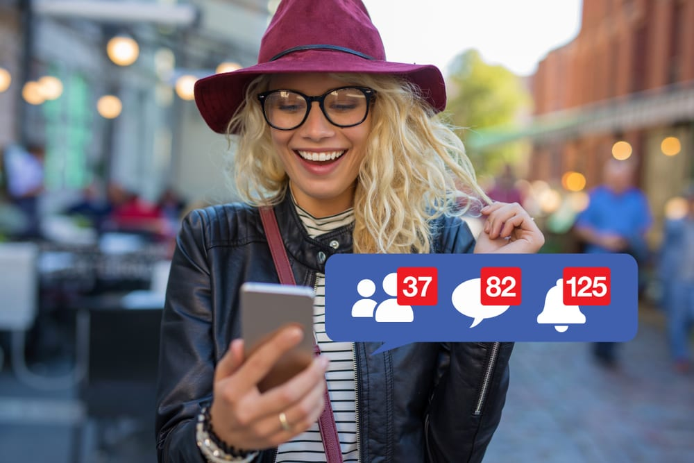 Using Messenger Campaigns to Get Insurance Leads