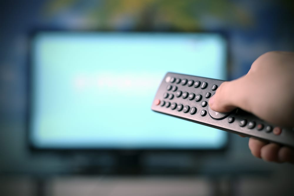 tv advertising for insurance leads