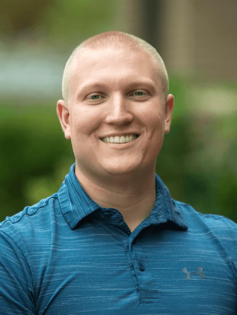 Jeremy-SalesDirector headshot